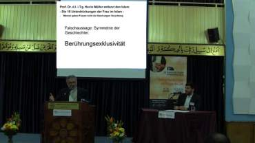 2018-04-27-IT-Podiumsdiskussion