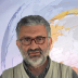 Muslim-TV Kommentar 18.04.2019
