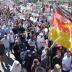 Muslim-TV – Quds-Tag – 2019 – Berlin