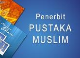 Pustaka Muslim