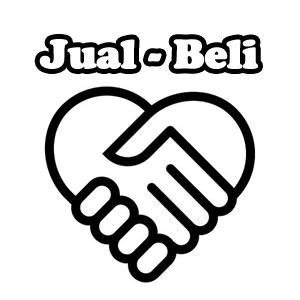 https://i1.wp.com/muslim.or.id/wp-content/uploads/2012/01/jual-beli.jpg