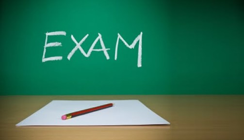 Image result for exams time