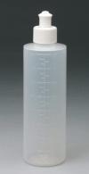 Perineal Bottle