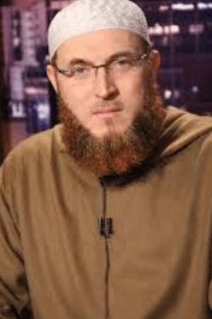 Sheikh Muhammad Salah