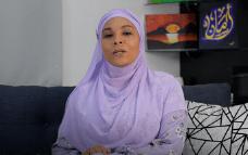 Marriage Gem - Maryam Lemu