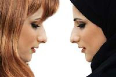 World Islamic information agency, Know More about islam, All religion Information, Explore world.