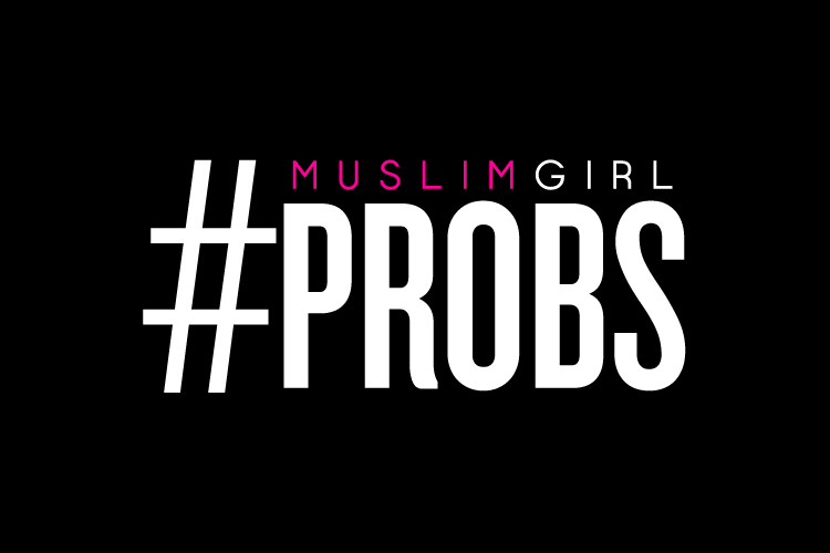 Week of 5/31/15: Muslim Woman Forced To Remove Hijab After Arrest