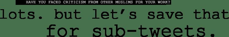 SANA_SUBTWEETS