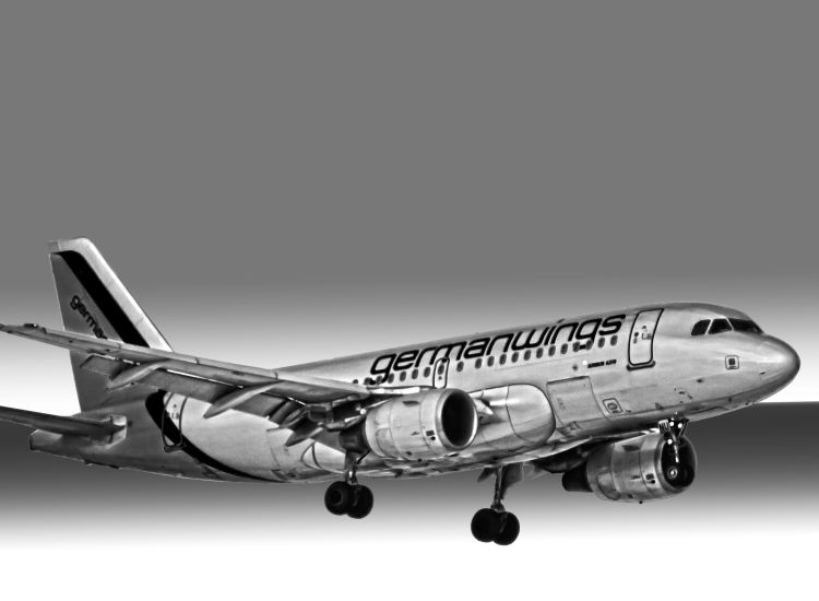 Simplifying the Germanwings Tragedy Only Stigmatizes Mental Health