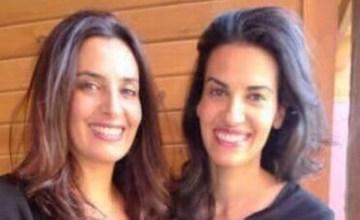 Jordan's Salti Sisters Found Dead: Was It Murder?