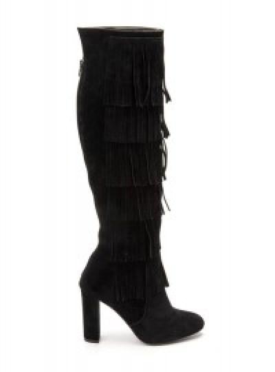 Image source: http://en.modanisa.com/women-fringed-boots--mizu-155285.html