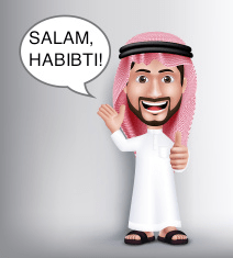 stock-illustration-66032325-realistic-smiling-handsome-saudi-arab-man-character-in-3d