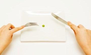 Ramadan Triggers My Eating Disorder