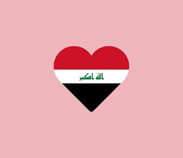 Sunni Silence on Shi'a Persecution is Not Okay