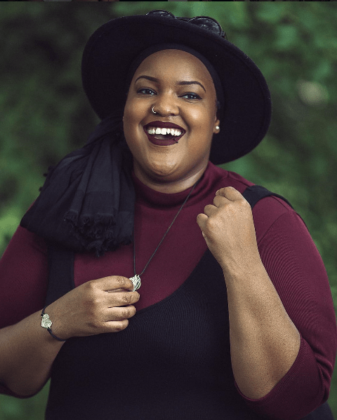 Detroit-Plus-Size-Style-blogger-body-positive-activist-muslim-girl-1