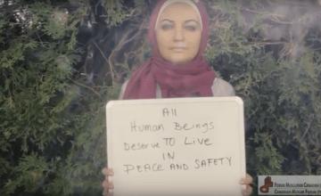 How Can You Help End Islamophobia in Canada?