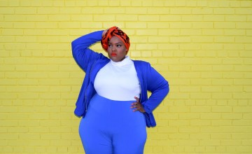 Let's Talk About Tinder & the Objectification of Fat Women