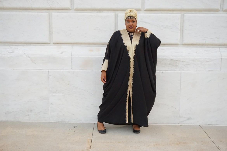 plus-size-detroit-style-blogger-dia-body-positive-muslim-girl-4