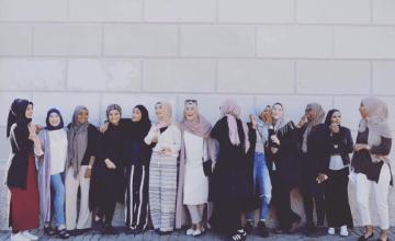 2016 Still Made Muslim Women Stronger