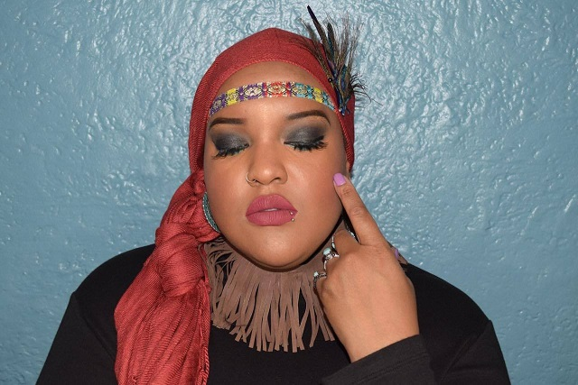 zahara-cosmetics-detroit-plus-size-style-blogger-muslim-girl-1