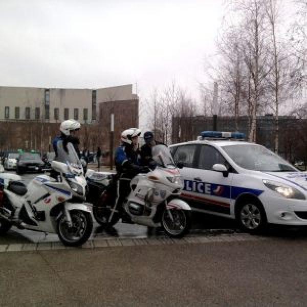 police-1024x768