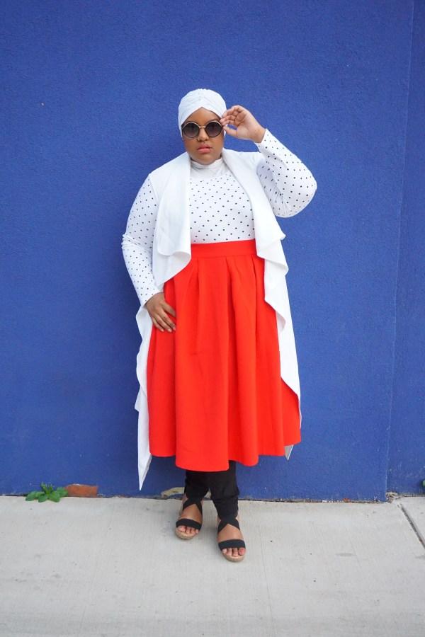 detroit-plus-size-fashion-blogger-body-positive-muslim-girl-leah-vernon