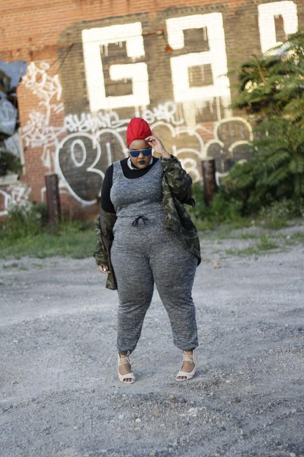 leah-vernon-plus-size-detroit-style-blogger-muslim-girl-feminist
