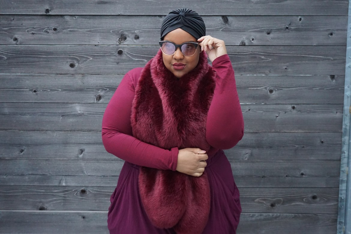 Leah-Vernon-Beauty-and-the-muse-Muslim-Girl-Plus-Size-Model-Detroit-3