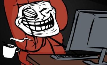 LOL These 13 Trolls Looked Super Dumb on Muslim Women's Day