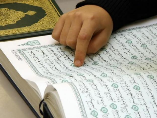 I Was Sexually Abused by My Quran Teacher & It Happens More Than You