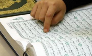 I Was Sexually Abused by My Quran Teacher & It Happens More Than You Think
