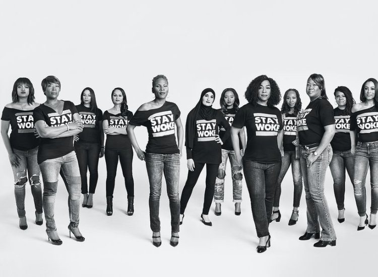 Linda Sarsour Lands on the Cover of Essence's Woke 100, but Something's Missing