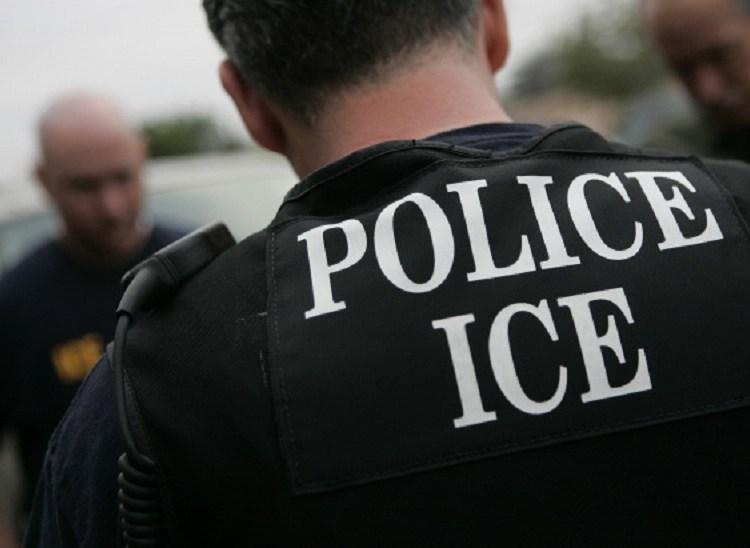 Landlords Threaten to Call ICE on Undocumented Tenants