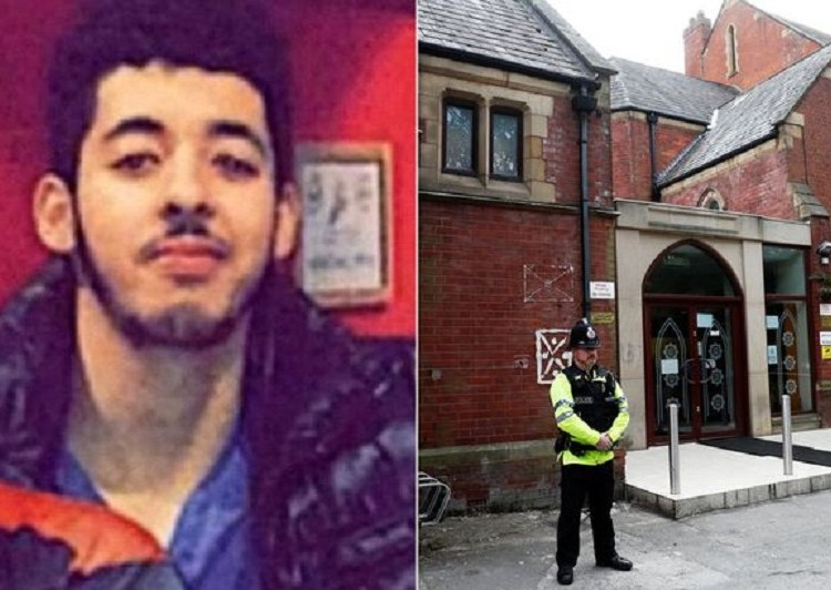 Local Muslims Reported Manchester Attacker 5 Years Prior, But No One Listened