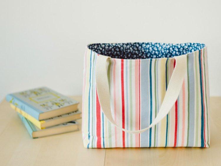 original_Jessica-Kesterson-Easy-Sew-Lined-Tote-Bag-beauty1_4x3.jpg.rend.hgtvcom.1280.960