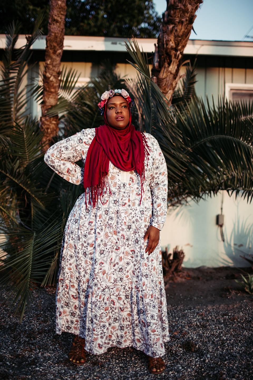 Detroit-Plus-Size-Model-Muslim-Girl-Body-Positive-Hijabi