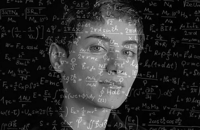 Maryam Mirzakhani, First Iranian and Woman to Win Math 'Nobel Prize' Dies at 40