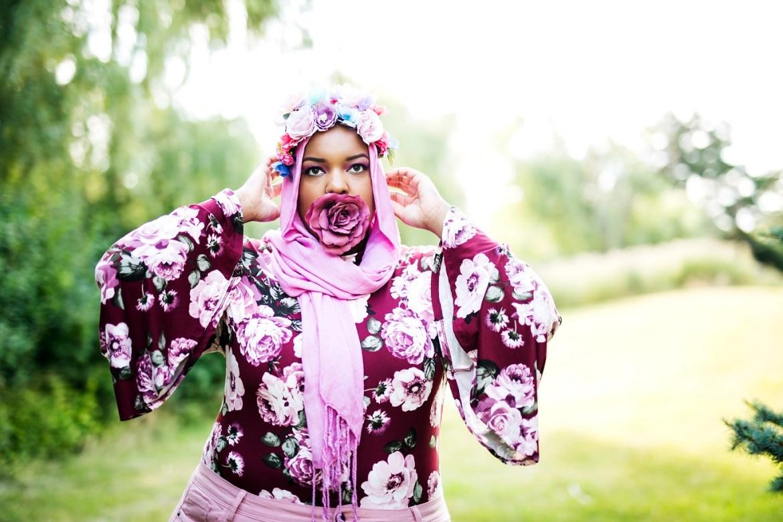 Leah-Vernon-Muslim-Girl-Black-writer-Plus-model-detroit-blogger-body-positive-3