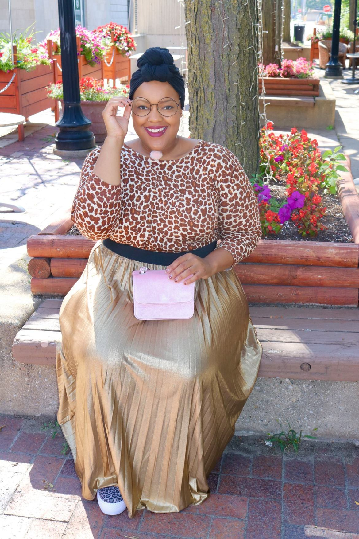 Leah-Vernon-Body-Positive-Plus-Size-Model-Muslim-Girl-Street-Style-Detroit-2