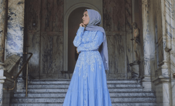 13 of Your Best Eid-ul-Adha Instagram Looks
