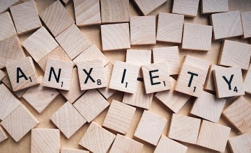 10 Things Not to Say to Someone With Anxiety