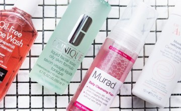 5 Steps to Boost Your Skin Care Routine
