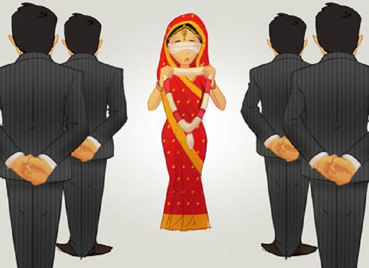 5 Stages of Emotions You Might Go Through During the Arranged Marriage Process