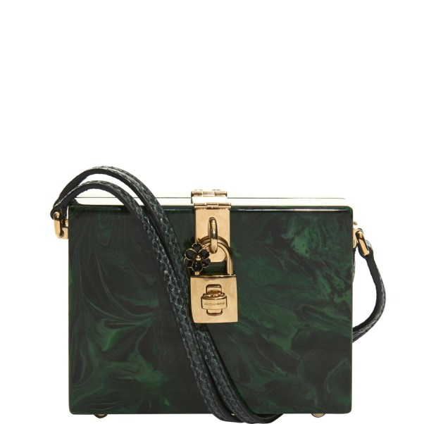 dolce-gabbana-green-marble-effect-plexi-clutch-bag-product-0-703374659-normal