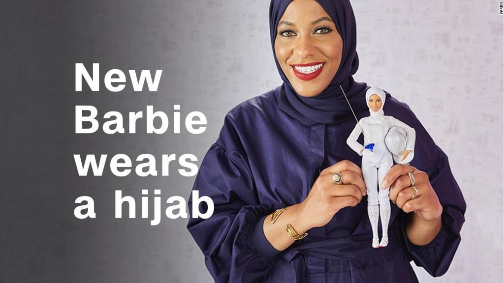 171113163524-hijab-barbie-ibtihaj-muhammad-1024x576