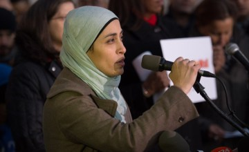 These 3 Muslim Women Are Destroying the Status Quo