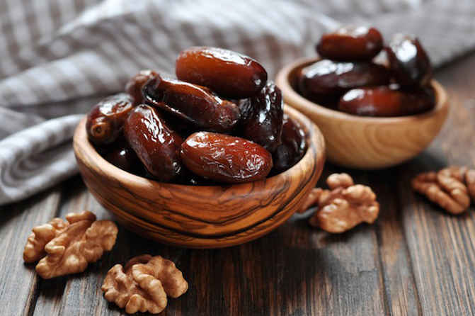 dates-nutrition-facts-sugar