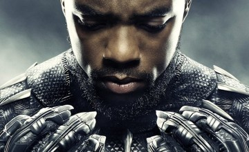 "No, ""Black Panther"" Is Not Islamophobic"