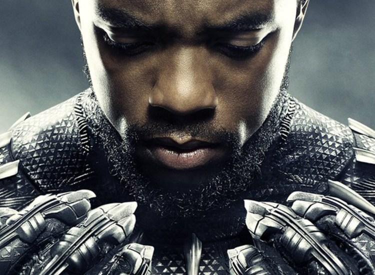 "No, ""Black Panther"" Is Not Islamophobic"