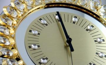 Why We Should Appreciate Every Last Minute of Ramadan